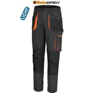 Pantaloni leggeri da lavoro BETA 7860G