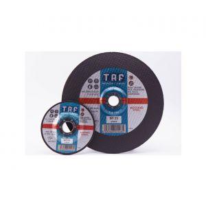 Conf. da 50 dischi da taglio Ø 115 x 3.2 TAF