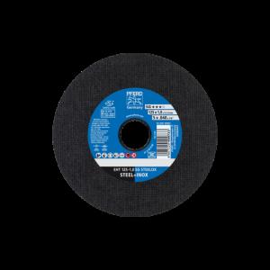Conf. da 25 dischi da taglio Ø 125 x 1 PFERD