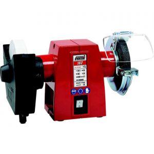 AFFILATRICE COMBINATA FEMI 182PLUS