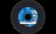 Conf. da 25 dischi da taglio Ø 125 x 1.6 PFERD