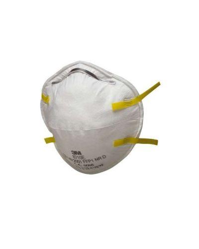 Confezione n°20 mascherine monouso 3M mod. 8710